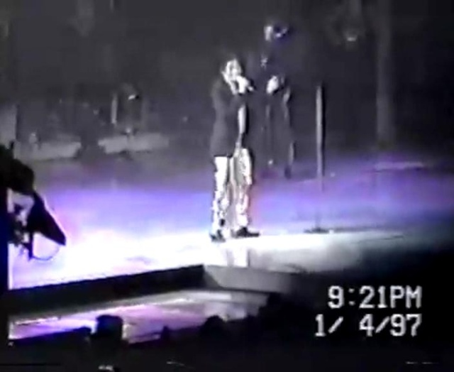 [DL] History Tour Live in Hawaii 1997 (Amador) + 2 PRO Hawai_23