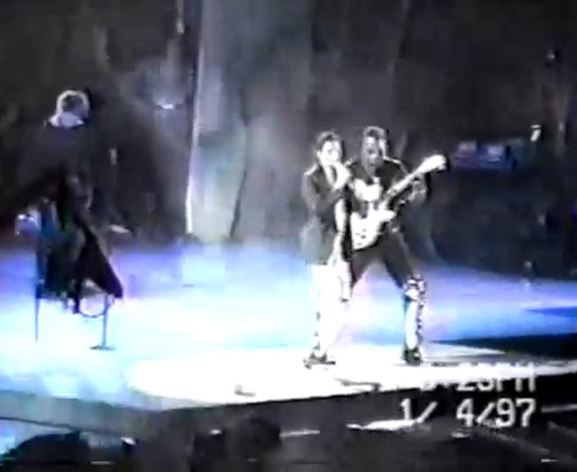 [DL] History Tour Live in Hawaii 1997 (Amador) + 2 PRO Hawai_24