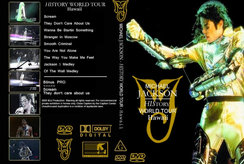 [DL] History Tour Live in Hawaii 1997 (Amador) + 2 PRO Histor37