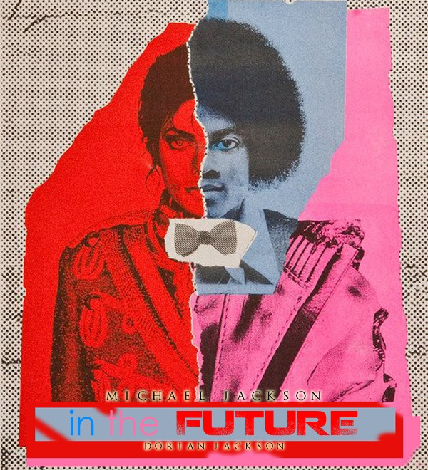 [Download] Michael Jackson In The Future Tour 2012 (Deluxe Edition)  In_the13
