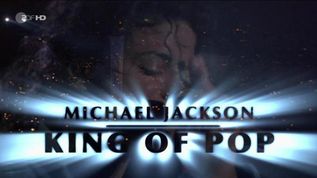 Documentary King of Pop (ZDF HDTV) Kingof10