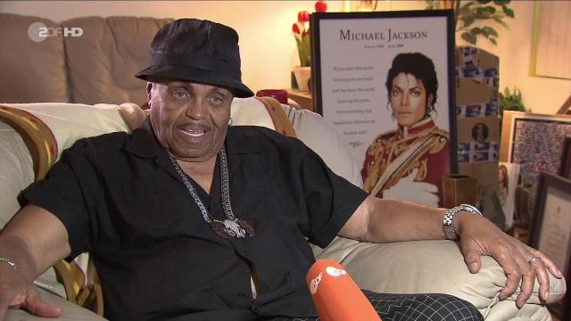 Documentary King of Pop (ZDF HDTV) Kingof15