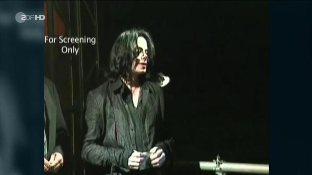 Documentary King of Pop (ZDF HDTV) Kingof21