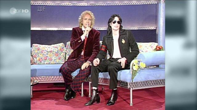 Documentary King of Pop (ZDF HDTV) Kingof23