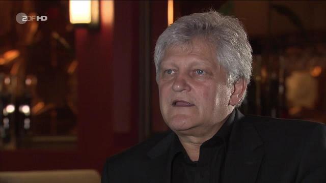 Documentary King of Pop (ZDF HDTV) Kingof25