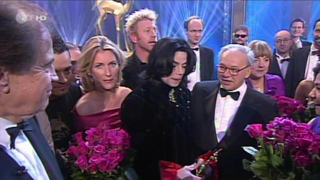 Documentary King of Pop (ZDF HDTV) Kingof27