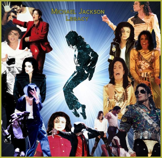 [Download] Legacy Book II (Disco Fanmade) Legacy13