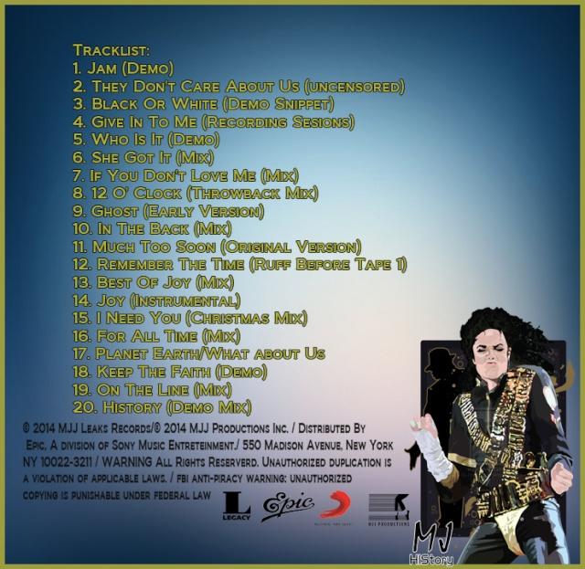 [Download] Legacy Book II (Disco Fanmade) Legacy14
