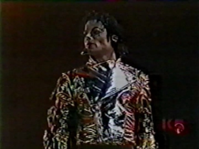 [DL] History Tour Live in Hawaii 1997 (Amador) + 2 PRO Pro_110