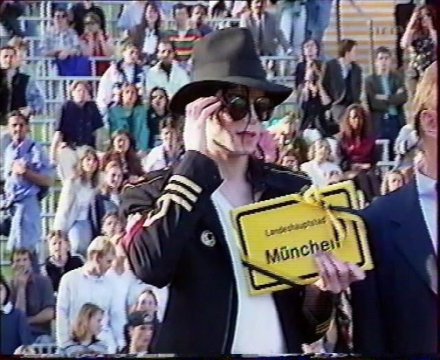 [DL] Arte Tracks Michael Jackson Special Tracks10