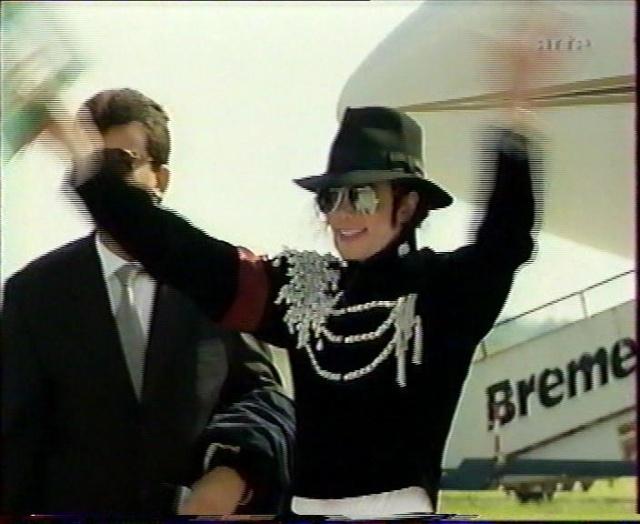 [DL] Arte Tracks Michael Jackson Special Tracks11