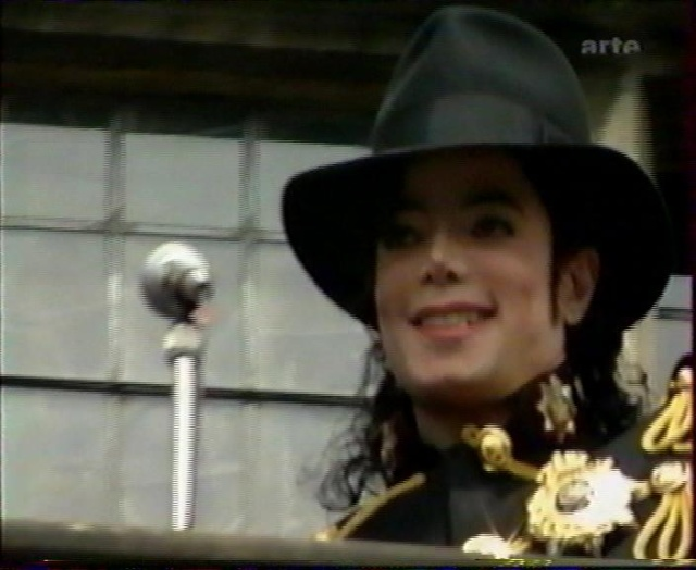 [DL] Arte Tracks Michael Jackson Special Tracks13