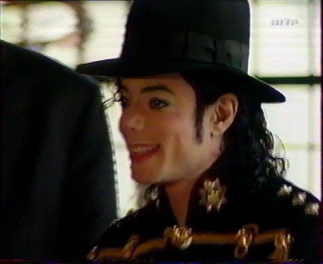 [DL] Arte Tracks Michael Jackson Special Tracks16