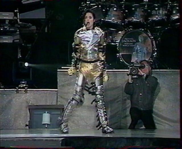 [DL] Arte Tracks Michael Jackson Special Tracks17