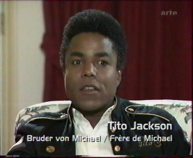 [DL] Arte Tracks Michael Jackson Special Tracks18