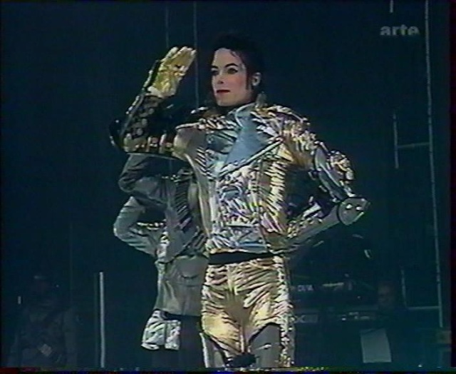 [DL] Arte Tracks Michael Jackson Special Tracks19