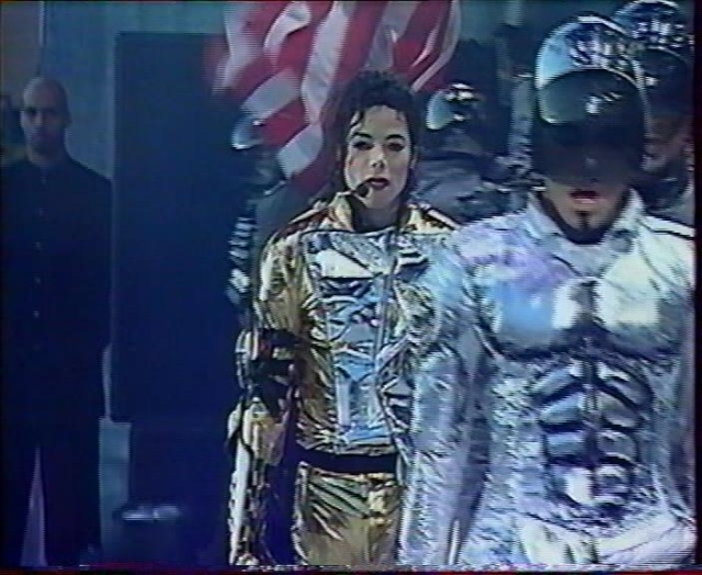 [DL] Arte Tracks Michael Jackson Special Tracks21