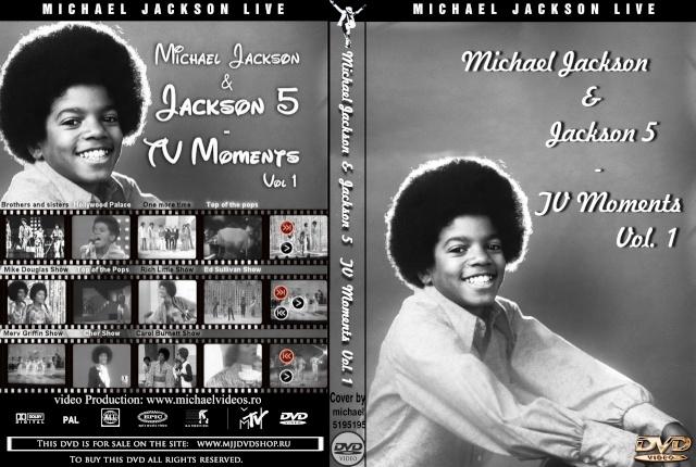 [DL] Michael Jackson & Jackson 5 TV-Moments 5 DVD Box-Sat Tv-mom10