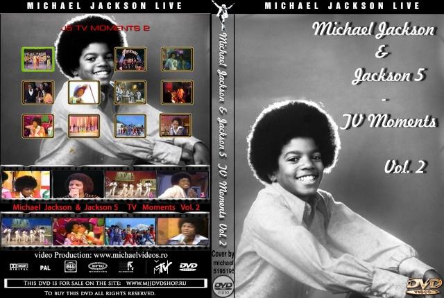 [DL] Michael Jackson & Jackson 5 TV-Moments 5 DVD Box-Sat Tv-mom12