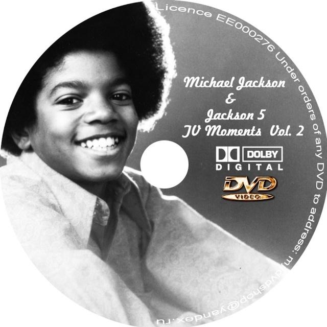 [DL] Michael Jackson & Jackson 5 TV-Moments 5 DVD Box-Sat Tv-mom13