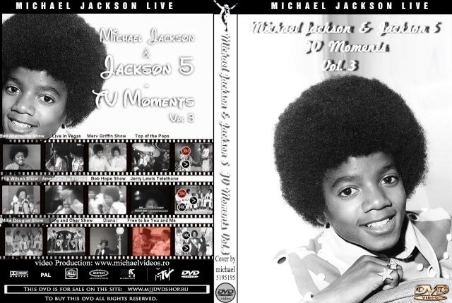 [DL] Michael Jackson & Jackson 5 TV-Moments 5 DVD Box-Sat Tv-mom14