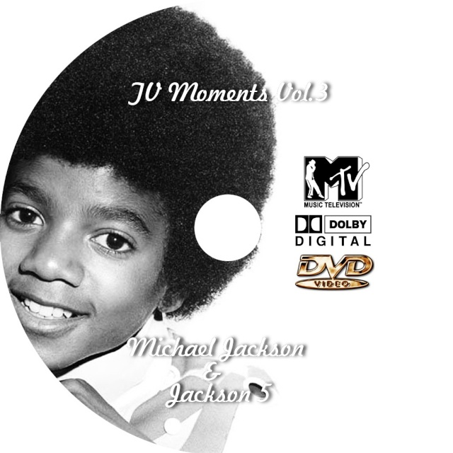 [DL] Michael Jackson & Jackson 5 TV-Moments 5 DVD Box-Sat Tv-mom15