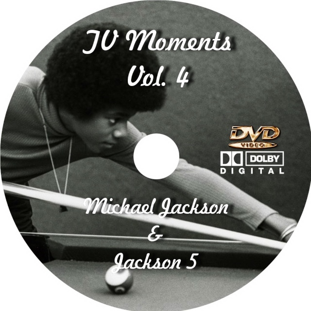 [DL] Michael Jackson & Jackson 5 TV-Moments 5 DVD Box-Sat Tv-mom17
