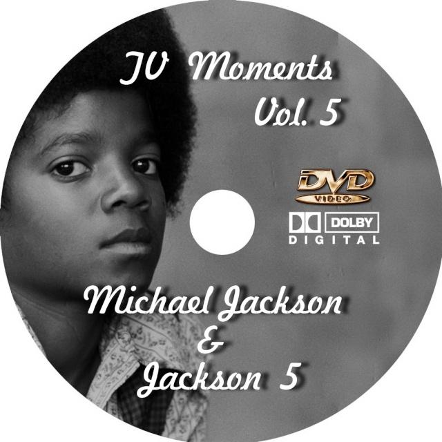 [DL] Michael Jackson & Jackson 5 TV-Moments 5 DVD Box-Sat Tv-mom19
