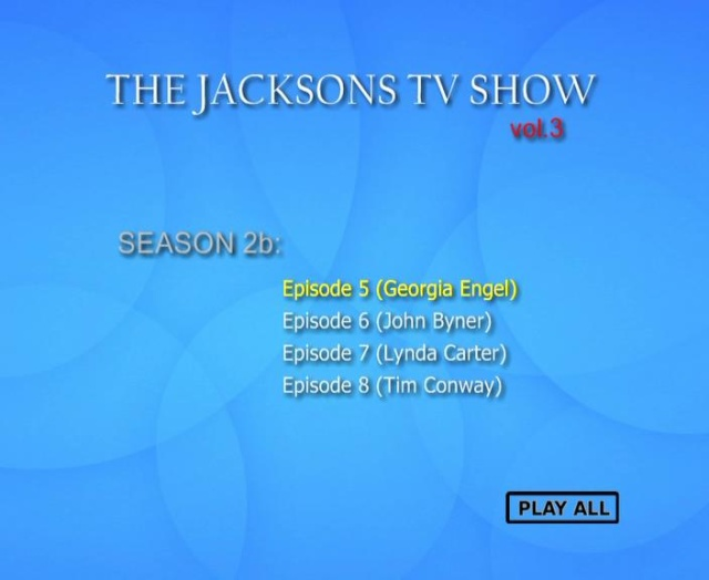 [Download] The Jacksons Summer Variety Show Vol. 3 Variet48