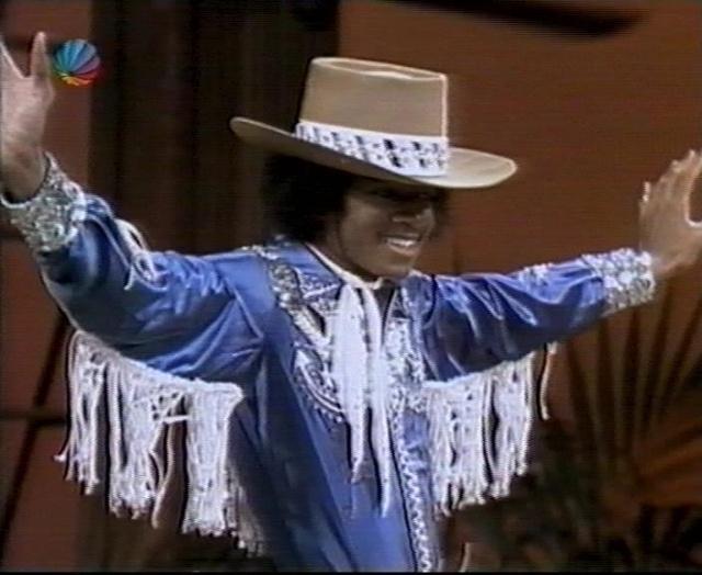 [Download] The Jacksons Summer Variety Show Vol. 3 Variet50