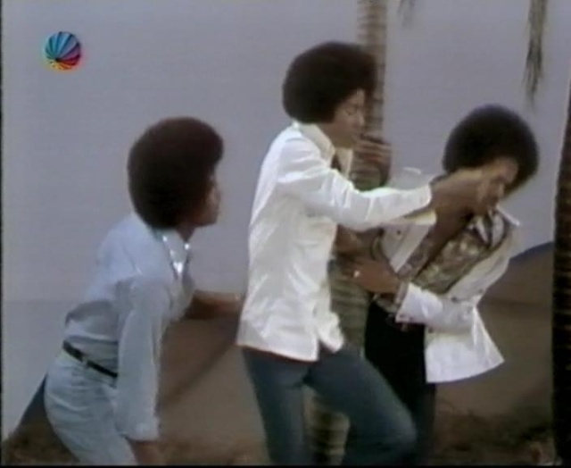 [Download] The Jacksons Summer Variety Show Vol. 3 Variet60