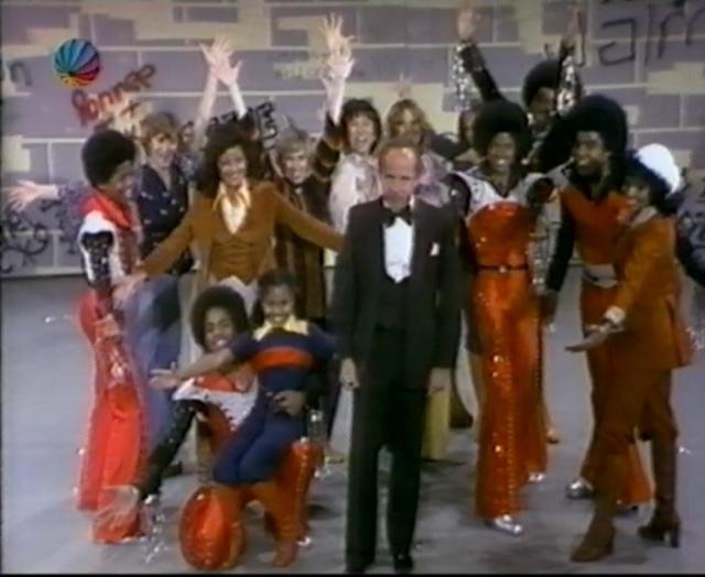[Download] The Jacksons Summer Variety Show Vol. 3 Variet62