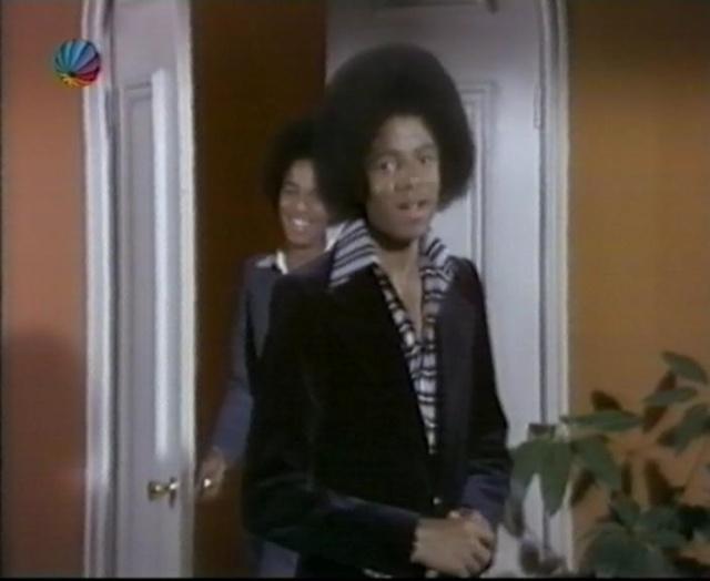 [Download] The Jacksons Summer Variety Show Vol. 3 Variet63