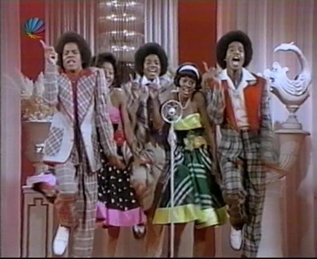 [Download] The Jacksons Summer Variety Show Vol. 3 Variet65