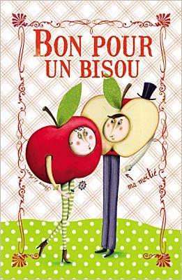 galerie  de boutis de Souricette Bisous10