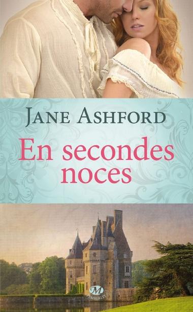 ashford - En Secondes Noces - Jane Ashford 71fqmd10