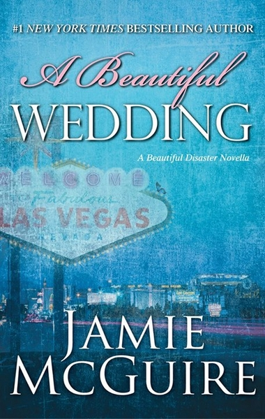 Beautiful - Tome 2.5 : Beautiful Wedding de Jamie McGuire A_beau10