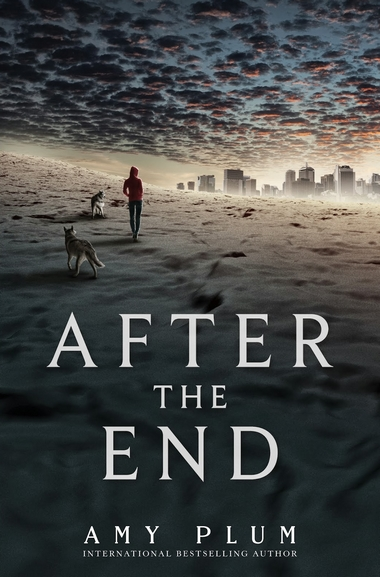 After the End - Amy Plum After_10