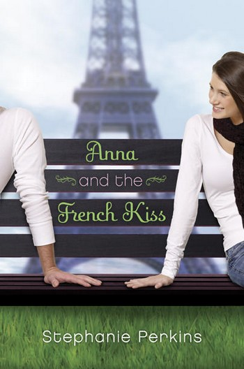 Anna et le French Kiss de Stephanie Perkins Anna_e10