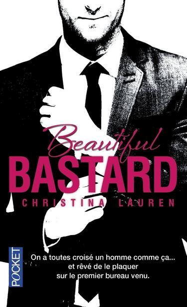 Beautiful Bastard de Christina Lauren - Page 3 Beauti12