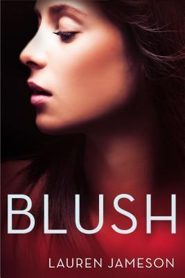 In Vino Veritas - Tome 1 : Blush de Lauren Jameson Blush10
