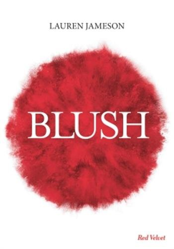In Vino Veritas - Tome 1 : Blush de Lauren Jameson Blush11