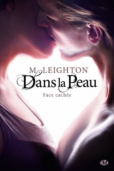 (New Adult) Face Cachée - Tome 1 : Dans la Peau de M. Leighton Bon10