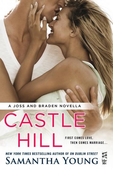 Carnet de lecture de Bidoulolo Castle10