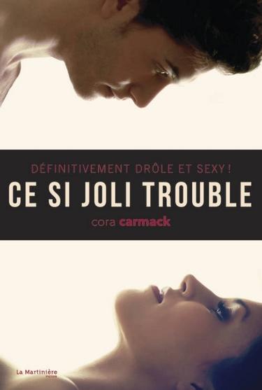 Carnet de lecture de Bidoulolo Ce_si_10