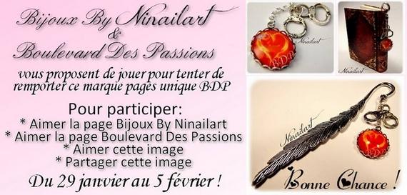 Concours Marque-Page BdP (Facebook)  Concou10