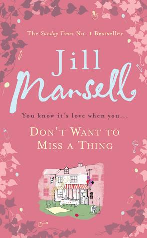 Des Moments Si Précieux de Jill Mansell Don_t_11