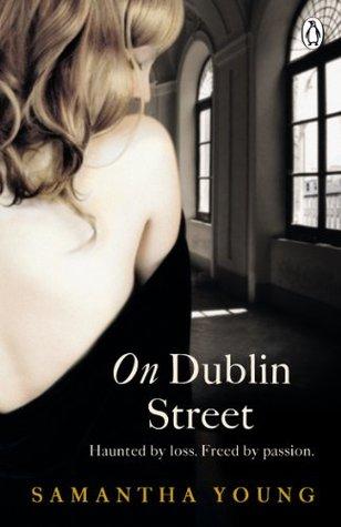 Dublin Street - Une scène du point de vue de Braden  Dublin10