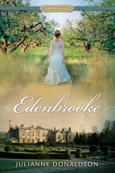 Edenbrooke de Julianne Donaldson Eden10
