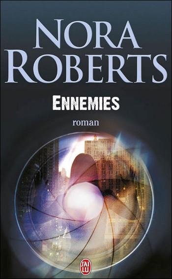 Ennemies - Nora Roberts Ennemi10